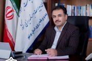 افزایش 56 درصدی اعتبارات هزینه ای استان بوشهر در لایحه بودجه