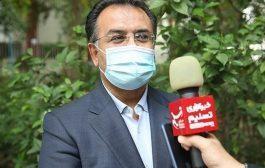 ۶۰ درصد اعتبارات استان بوشهر با تصویب اصلاح ساختار بودجه کاهش مییابد