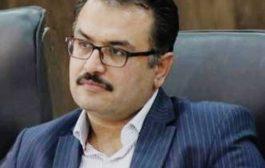 کاهش نرخ بیکاری در استان بوشهر